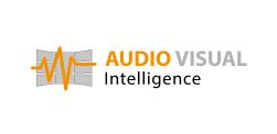 Audio Visual Intelligence LTD logo