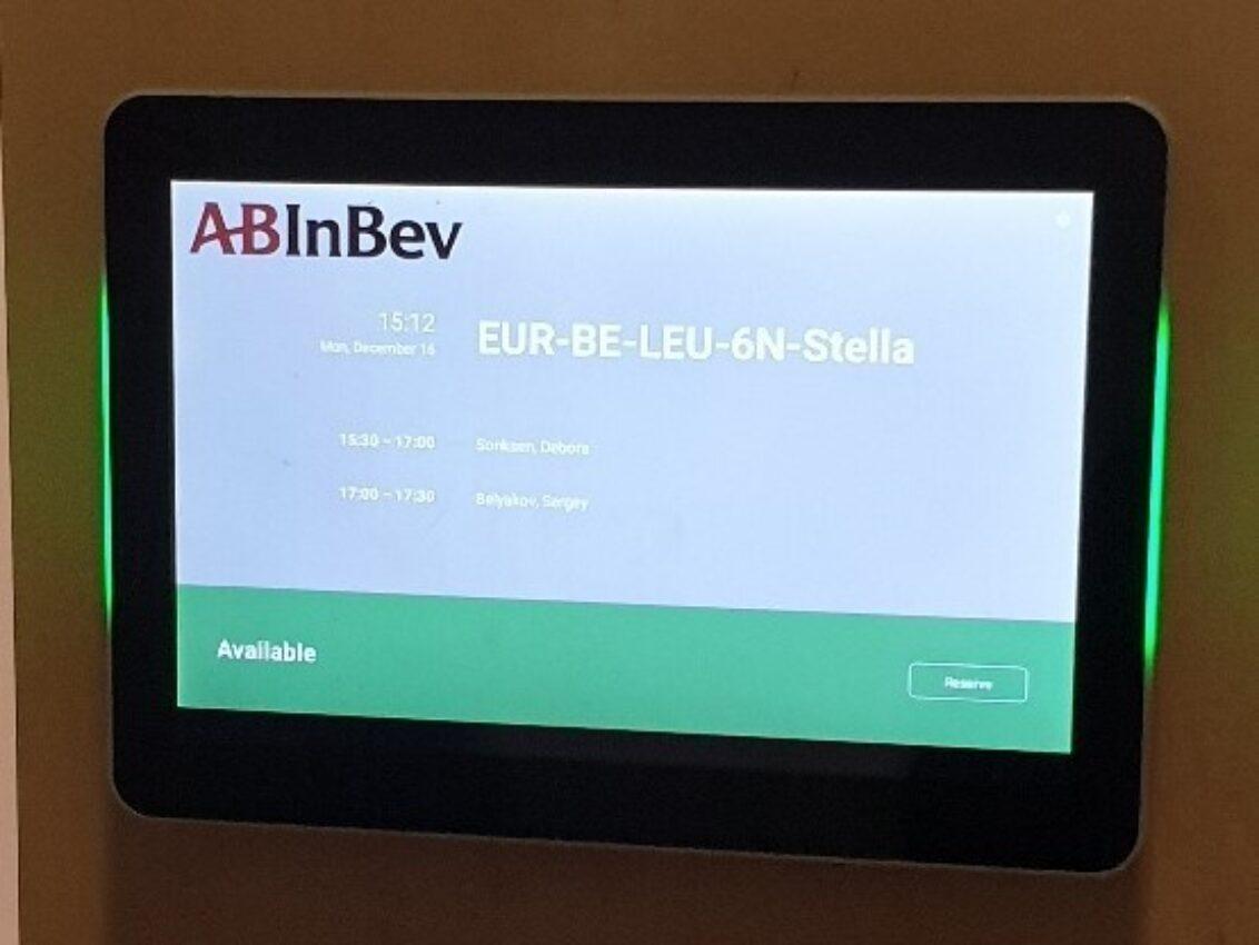 AB In Bev Stella Room v2