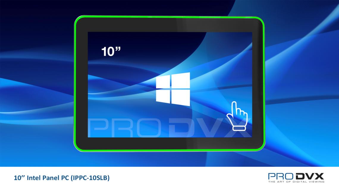 IPPC-10SLB social broad