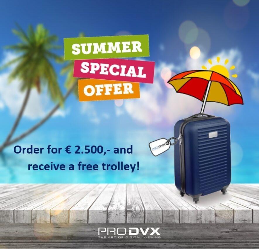 Summer-Offer-reminder-website