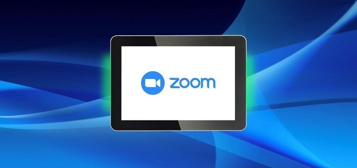 Zoom website v2