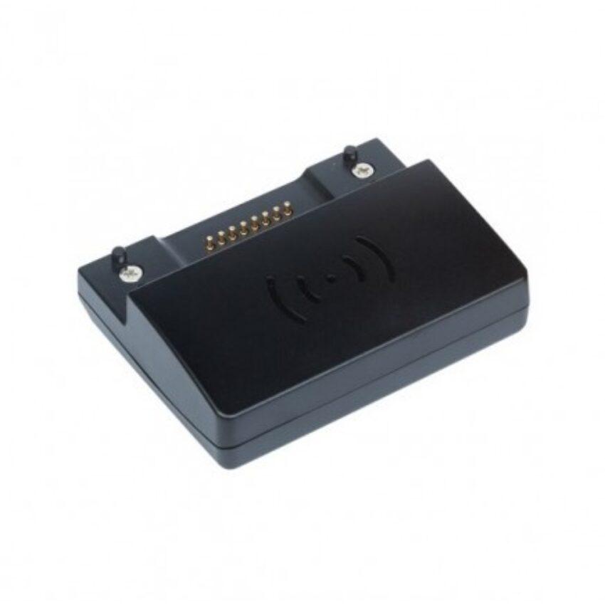 ProDVX- NFC-1