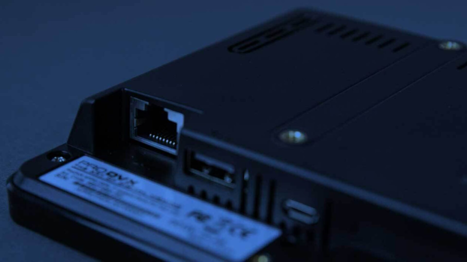 ProDVX-FS-10-3