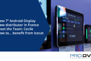 ProDVX-IPPC-24-1.4