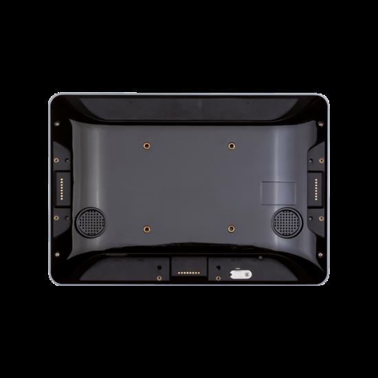 ProDVX-APPC-10DSK-back