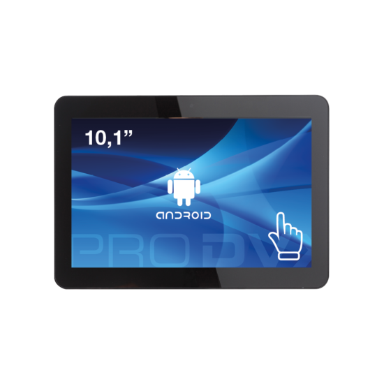 ProDVX-APPC-10DSKP-front