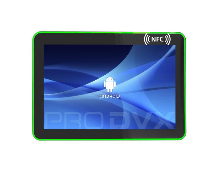 Pro DVX APPC 10 SLBN JPG
