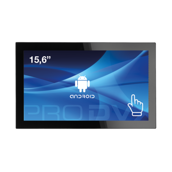 ProDVX-APPC-15DSKP-front