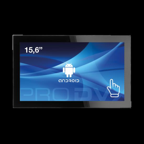 ProDVX-APPC-15XP-front