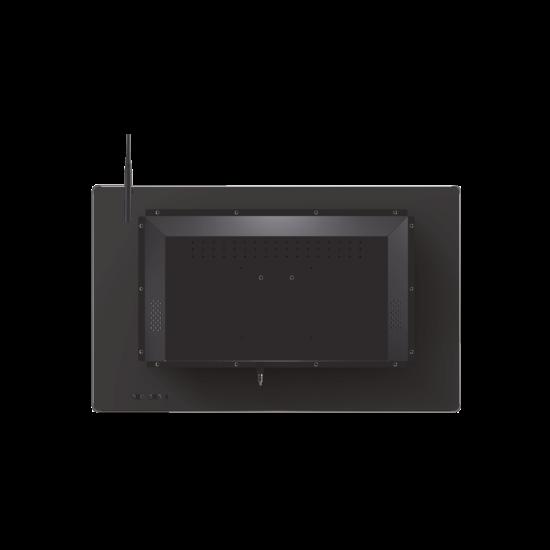 ProDVX-APPC-24DSK-back