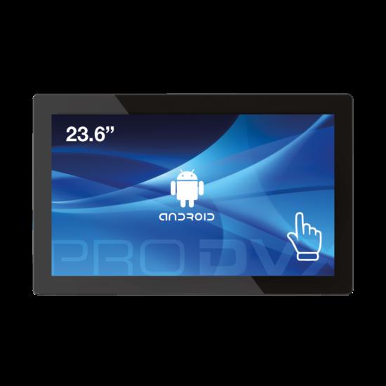 ProDVX-APPC-24DSK-front