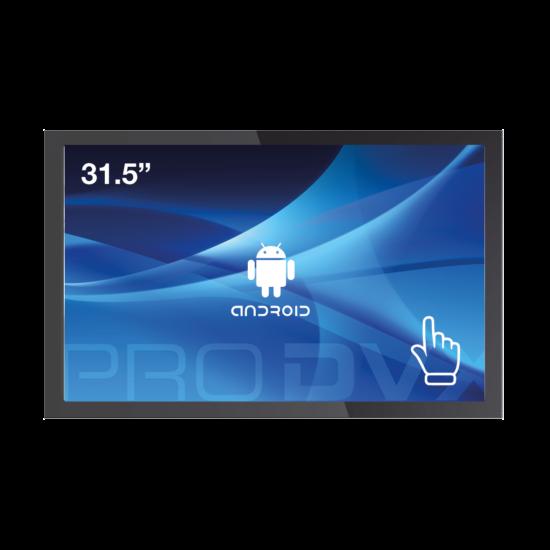 ProDVX-APPC-32DSK-front