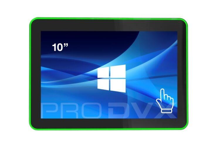ProDVX IPPC-10SLB