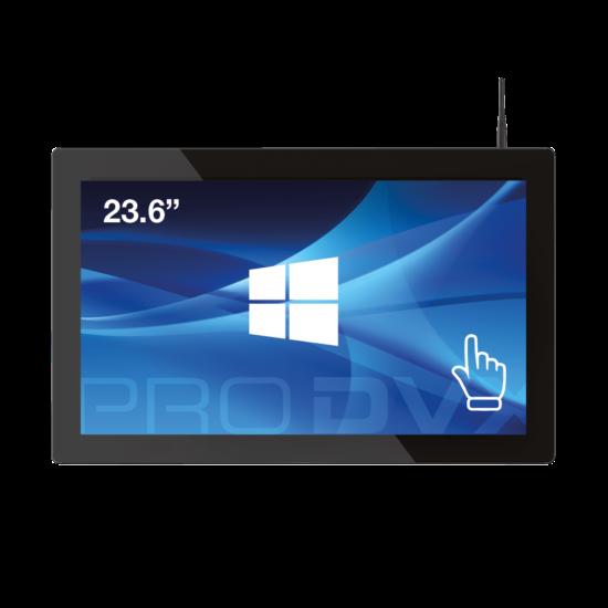 ProDVX-IPPC-24-front
