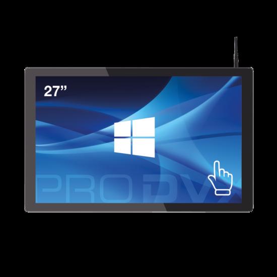 ProDVX-IPPC-27-front