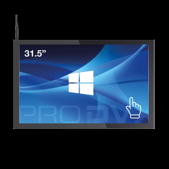 ProDVX-IPPC-32-front
