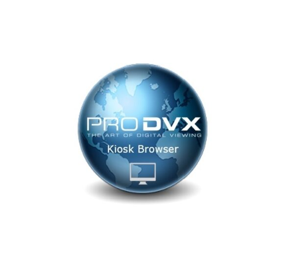 ProDVX-Kiosk-Browser-image