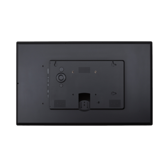 ProDVX-SD-18-back