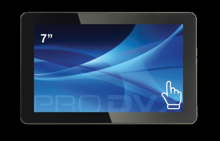 ProDVX-TMP-07-front