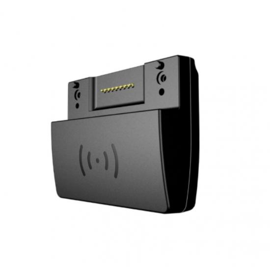 ProDVX- NFC-2