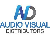 Audio Visual Distributors Pty Ltd logo