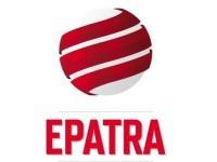 Epatra BVBA logo
