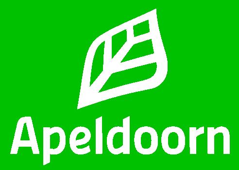 Logo-apeldoorn-png-wit