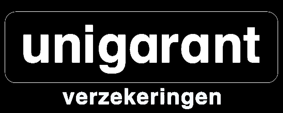 Logo-unigarant