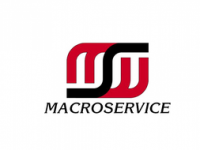 Macroservice S.A. logo