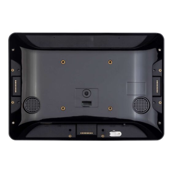 88752017 165 APPC 10 DSKP camera back s1800x