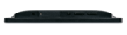 88902020 218 APPC 10 XP camera side top s1800x