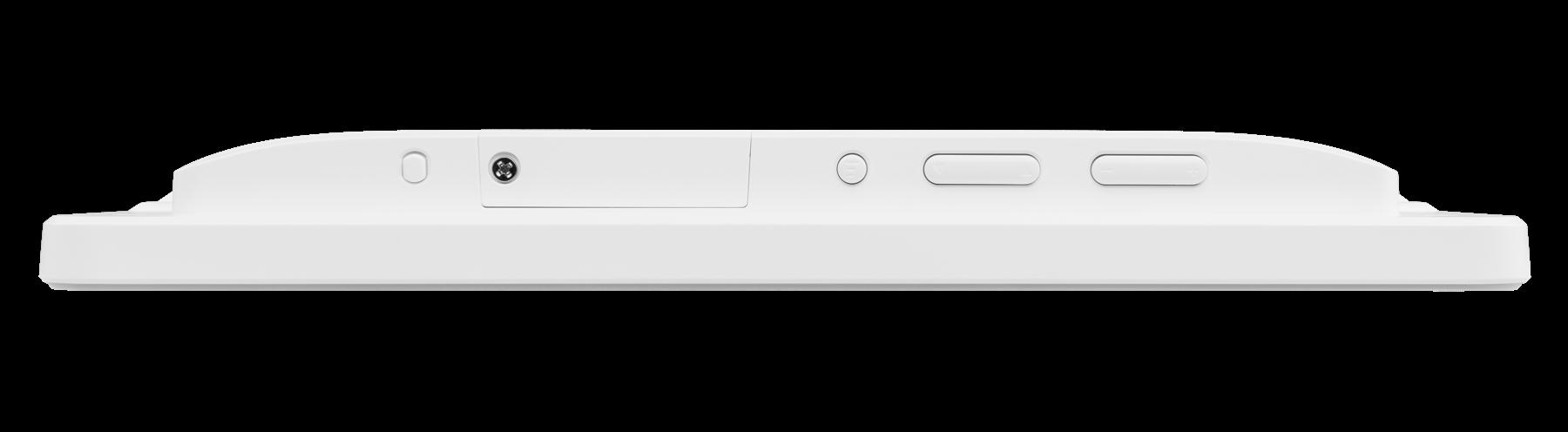 88902020 238 APPC 10 XPL NFC white side top s1800x