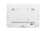 88902020 238 APPC 10 XPL NFC white back s1800x
