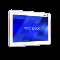 88902020 238 APPC 10 XPL NFC white front landscape tilted s1800x