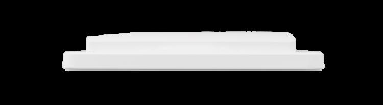 88902020 238 APPC 10 XPL NFC white side left s1800x