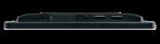 88902020 235 APPC 10 XPL NFC side top s1800x