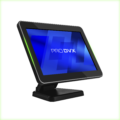 88902020 230 APPC 10 XPL Desk Stand DS 75 LED green s1800x