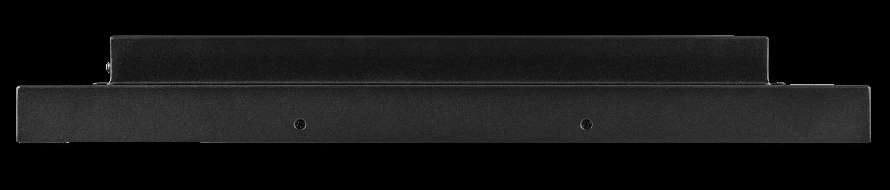 88321975 232 APPC 32 X side left s1800x