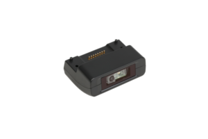 Product photo of BAR-10 1D Module
