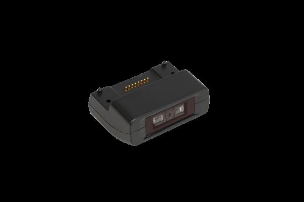 88005000 150 BAR 10 2 D Module s600x