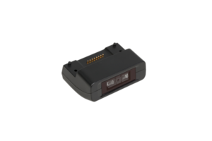 Product photo of BAR-10 2D Module