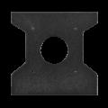 99994830 200 COV 10 SLB 10 XPL backside s1800x