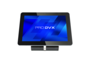99201000 250 DS 20 front with 10 inch display s1800x