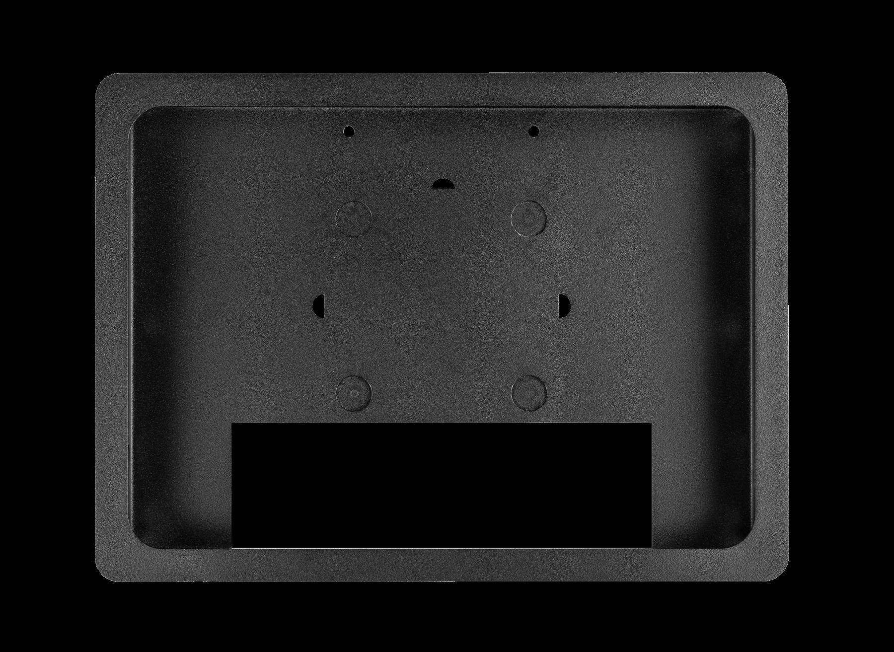 30808821 100 Flushmount Front s1800x