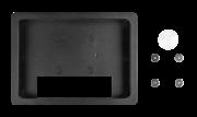 30808821 100 Flushmount Parts s1800x
