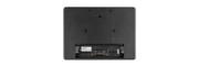 30808821 100 Flushmount back with Display s1800x600