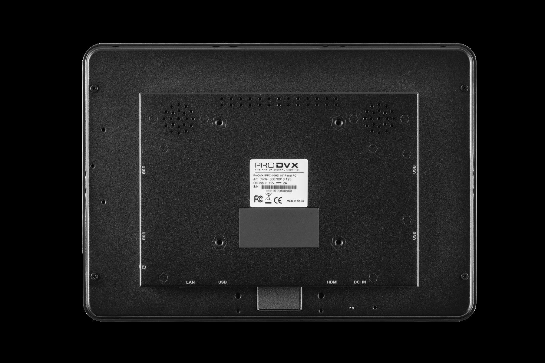 50070010 195 IPPC 10 HD back s1800x