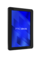 50070010 195 IPPC 10 HD front portrait tilted s1800x