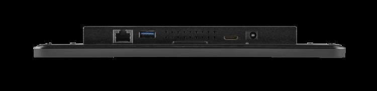 50070010 195 IPPC 10 HD side bottom s1800x