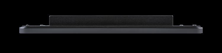 50070010 195 IPPC 10 HD side top s1800x